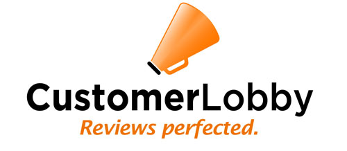 CustomerLobbyLogo