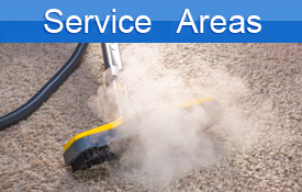 service-areas-carpet-cleaning