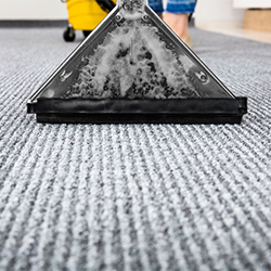 Carpet Cleaning Antioch CA