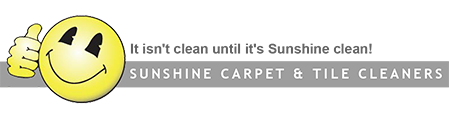 Sunshine Carpet & Tile Cleaners